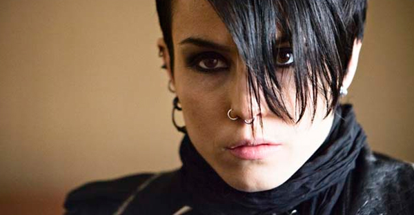 August sequel planned for 39 dragon tattoo 39 trilogy urban for Sequel to girl with dragon tattoo