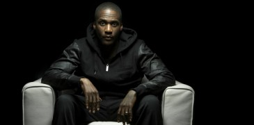 """No Malice Launches 16-City Tour to Preview """"The End of Malice"""" Documentary; Pharrell Williams, Pusha T Featured"""