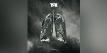 "Thousand Foot Krutch to Release ""Exhale"" June 17 (Video)"