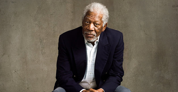 The Story of God with Morgan Freeman - The Power of Miracles