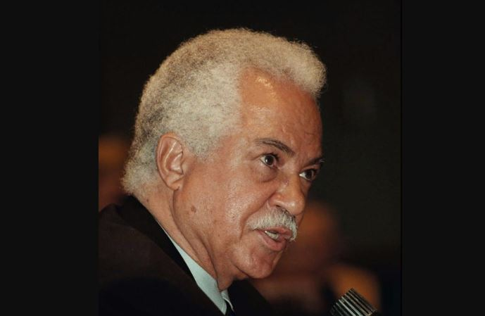 Justice Charles E. Freeman, First Black Person on Illinois Supreme Court, Dies at 86